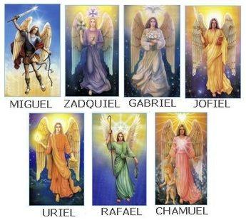 Angel Names 25 heavenly names for your little cherub